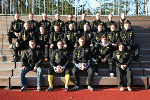 2008-joukkuekuva1